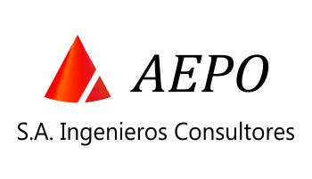 AEPO_IngenierosConsultores