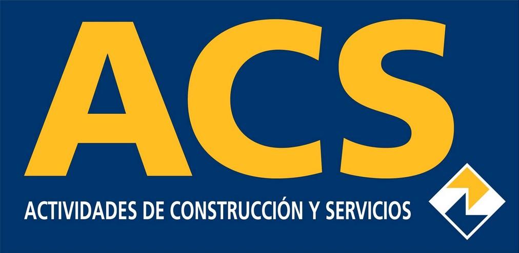 logo_acs_main