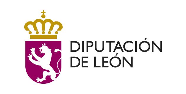 diputacion-leon